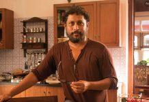 Top 5 Movies of Shoojit Sircar You Must Watch