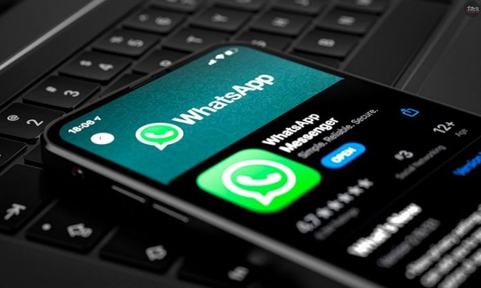 WhatsApp Brings New Interface for iOS Users in Its Next Beta Update